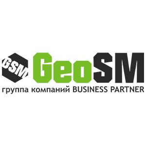 GeoSM