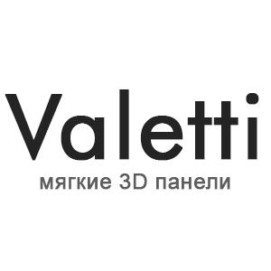 Valetti