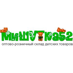 Мишутка52